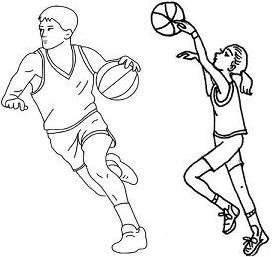 276x257 Index Of Asketballimages