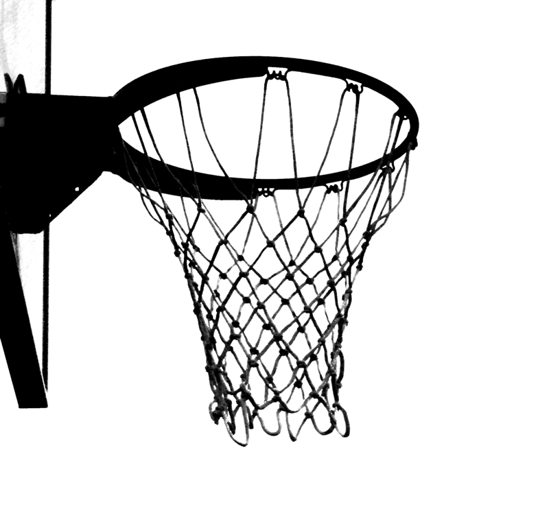 800x748 Images Basketball Hoop Clipart Images Hd Download