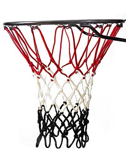 415x500 Basketball Net Ncaa Amp Nba Size Fits Indoor