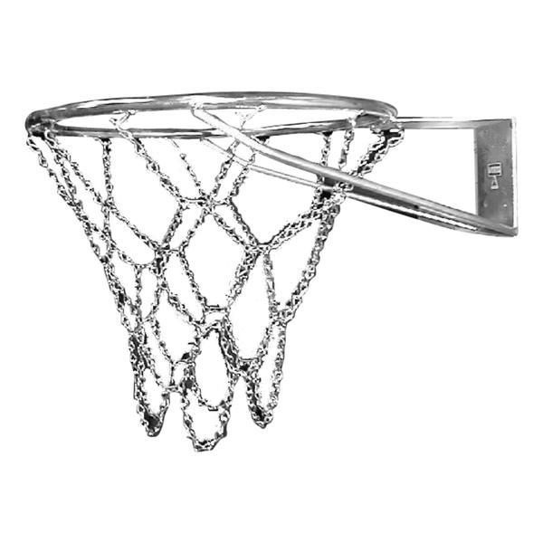 600x600 Basketball Net