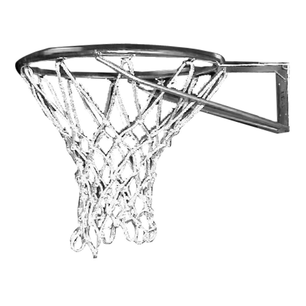 1024x1024 Basketball Net