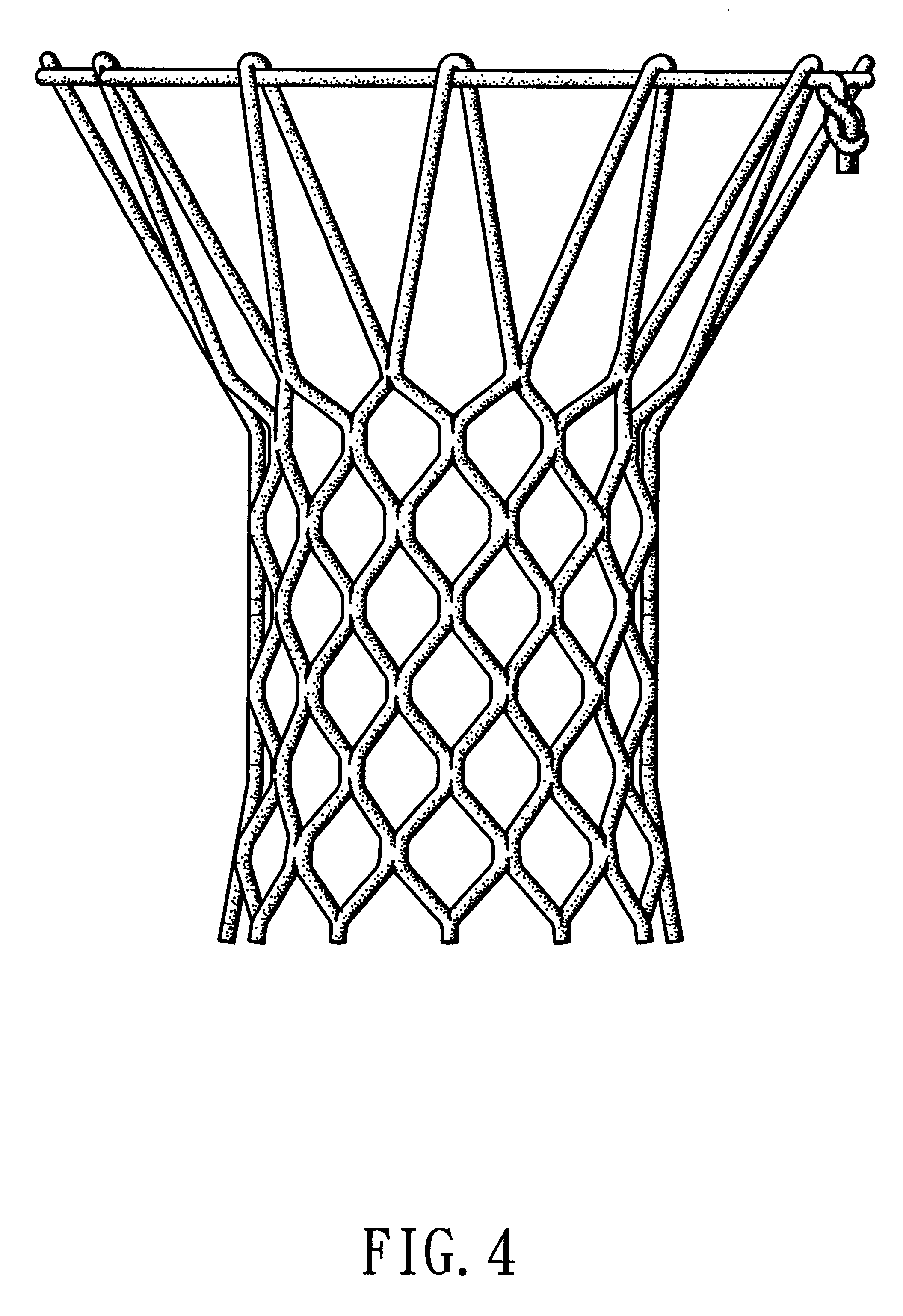 basketball hoop drawing at getdrawings com free for personal use