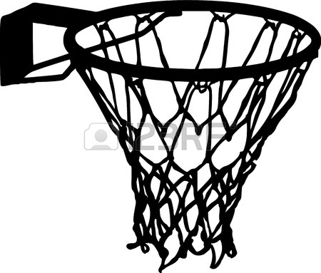450x383 Basketball Net Images Amp Stock Pictures. Royalty Free Basketball