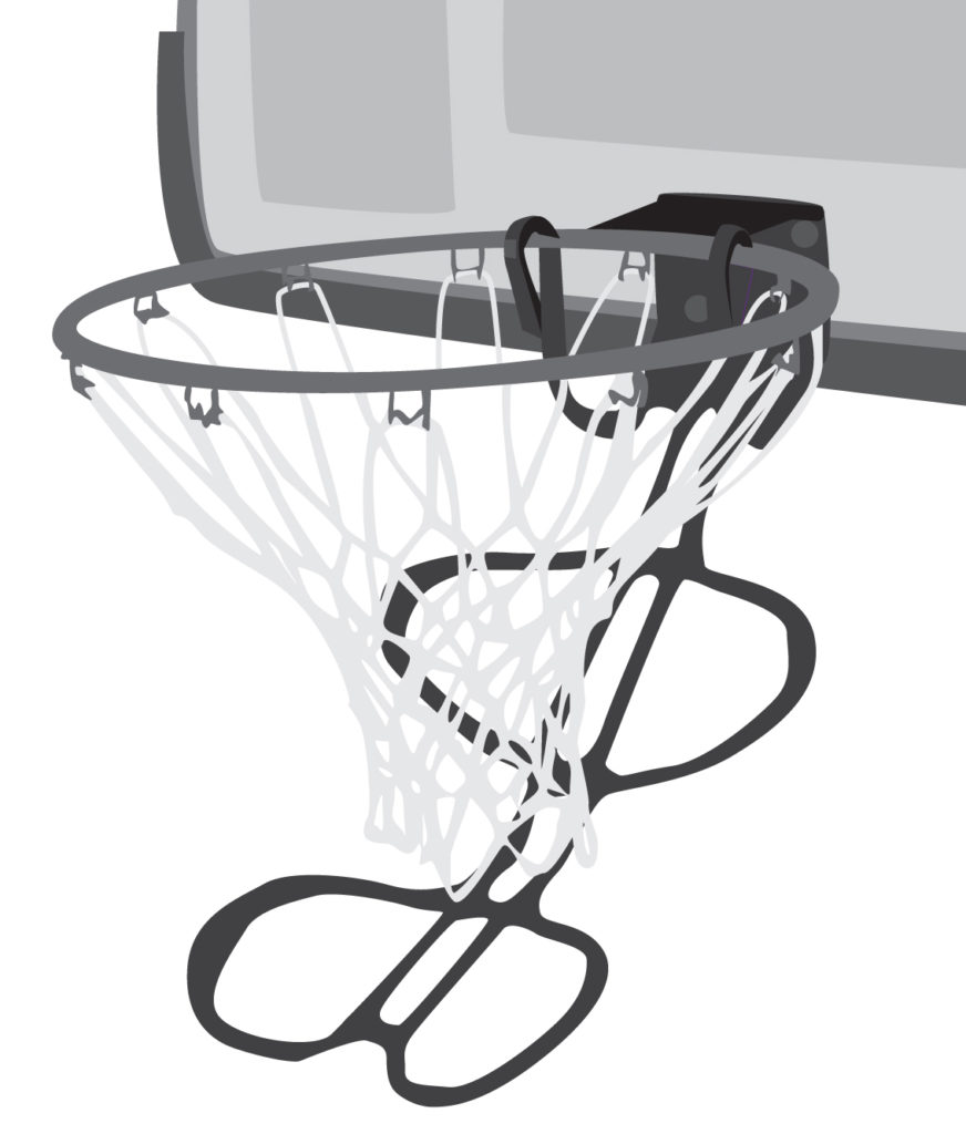 872x1024 How To Choose A Basketball Return Pro Tips By Dick's Sporting Goods