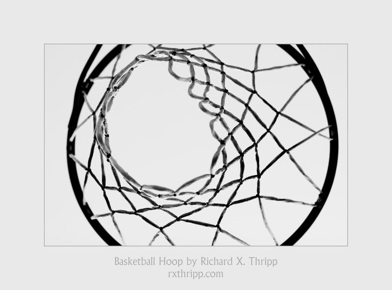 800x593 Basketball Hoop Thripp Photography