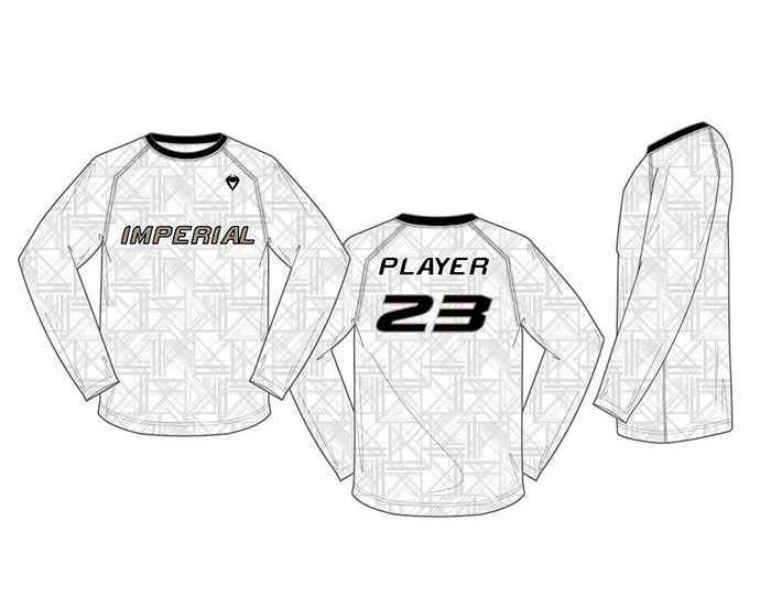 700x552 Sublimated Basketball Shooter Shirts Basketball Jerseys