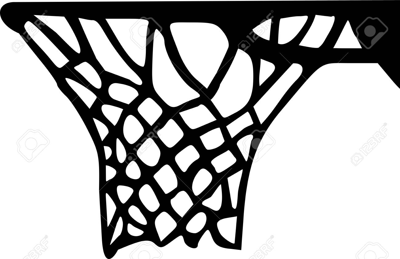 basketball net drawing at getdrawings com free for personal use rh getdrawings com basketball hoop clipart basketball hoop clipart png