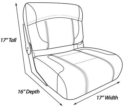 420x367 Bass Boat Seats Complete Bass Boat Seat Interior Starting