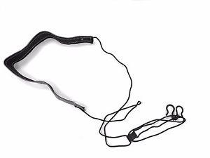 300x225 Selmer Bass Clarinet Neck Strap No. 7929 Ebay