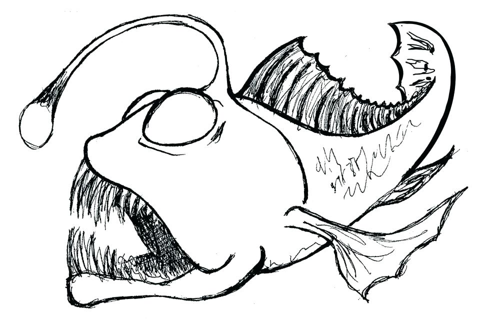 970x658 Tropical Fish Coloring Pages Free Clown Fish Coloring Pages Book