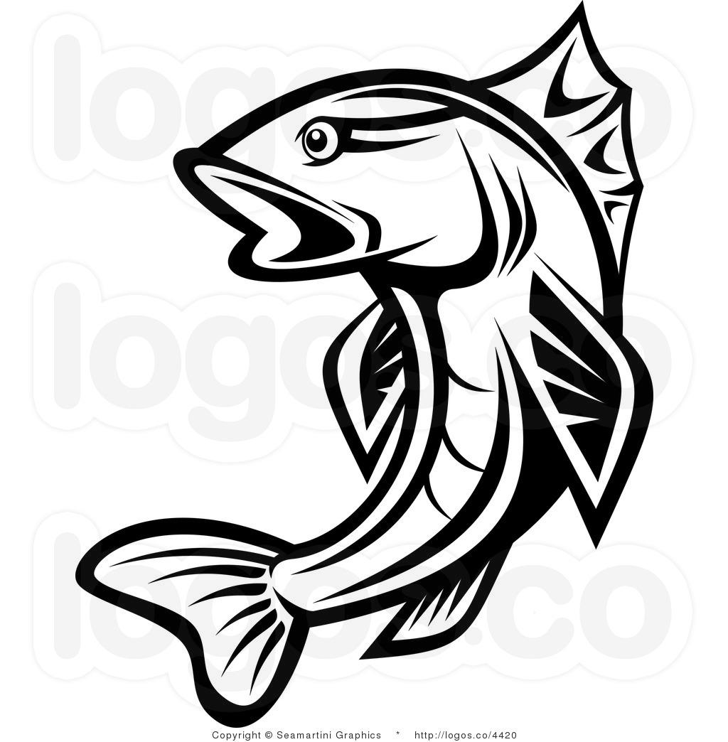 1024x1044 Clip Art Bass Fishing Clip Art