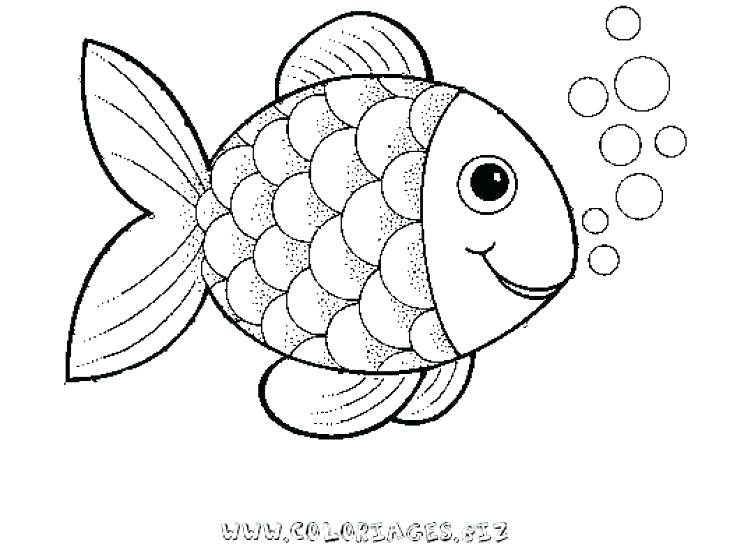 730x547 Fly Fishing Coloring Pages Bass Fish Waiting For Target Best Place