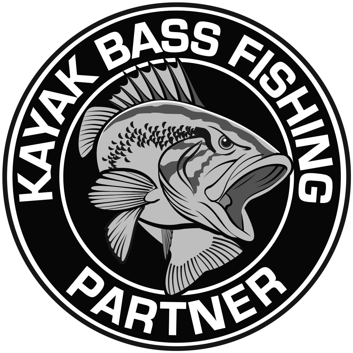 1200x1200 Mid Atlantic Kayak Bass Fishing Series