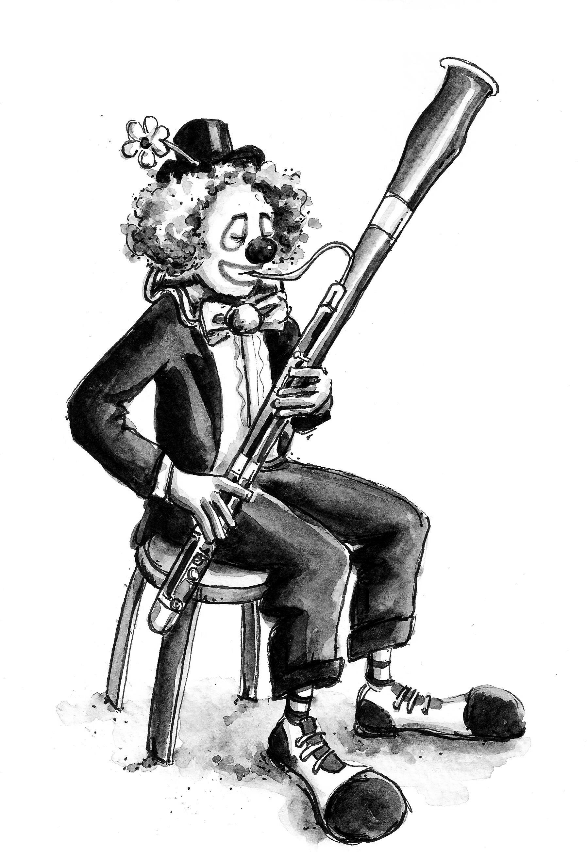 1796x2621 Bassoon Darwin Ensemble Chamber Orchestra
