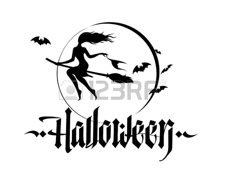 450x360 Bat Outline Stock Photos. Royalty Free Bat Outline Images And Pictures