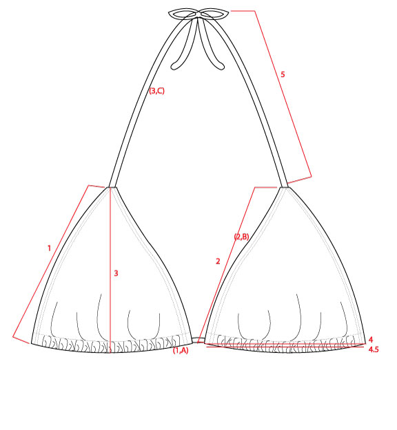 576x625 Amm 314 Apparel Technical Design Dianatini