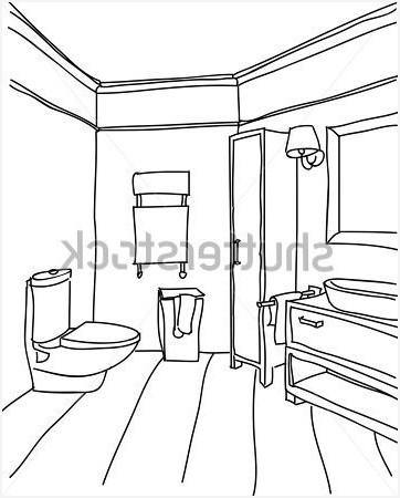 362x450 Victorian Bathroom Sink Get Minimalist Impression Doc Seek