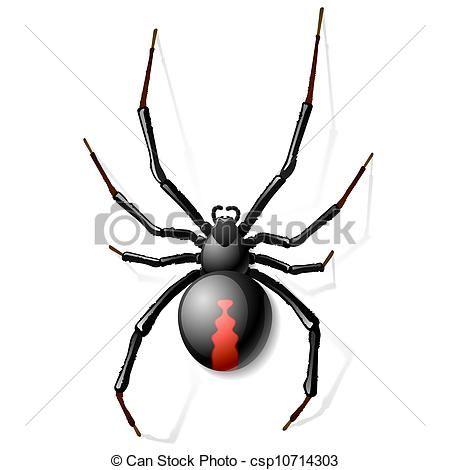 450x470 Cool Scarecrow Batman Arkham Knight Wallpaper Black Widow Spider
