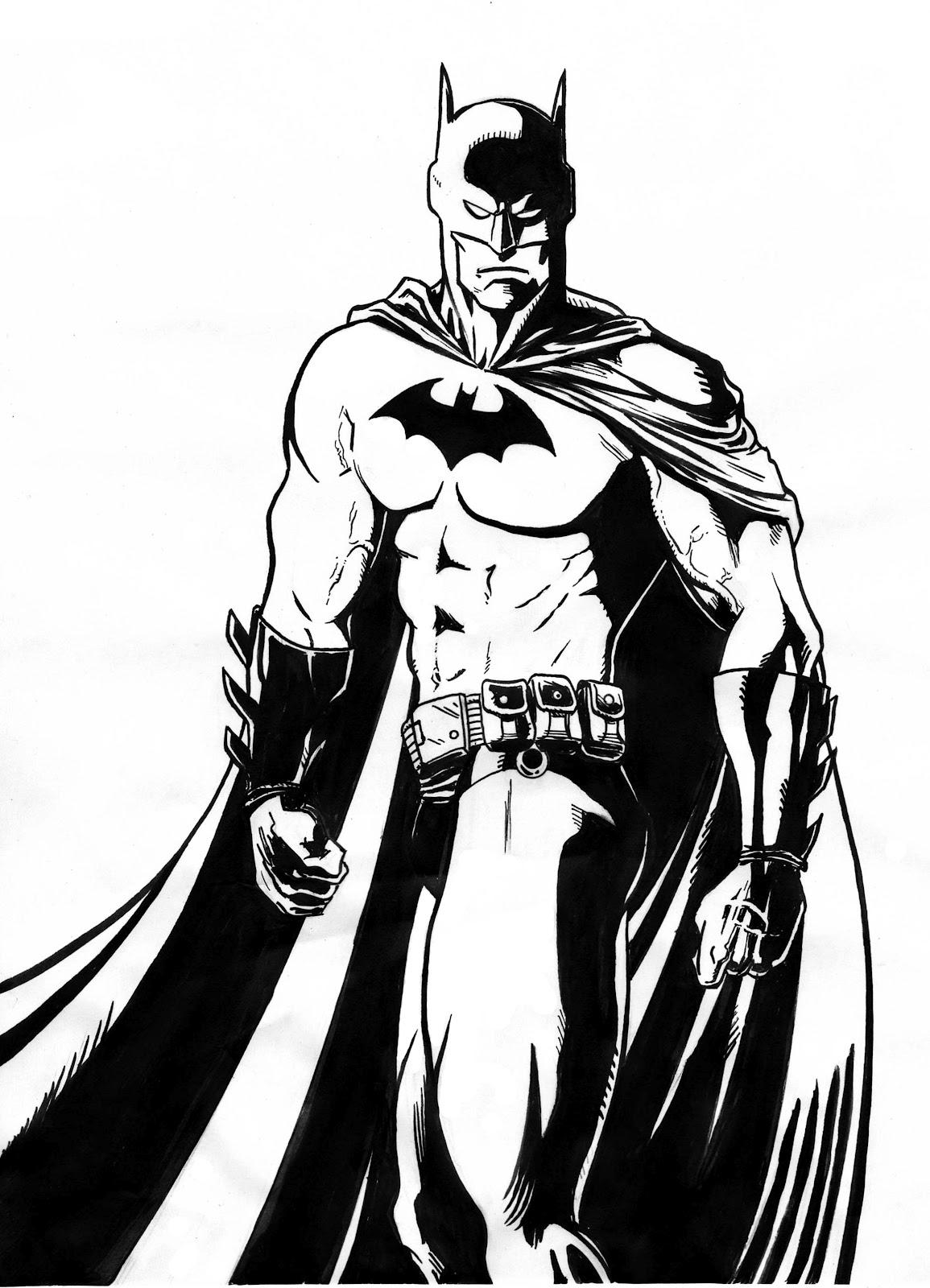 1155x1600 Champion City Comics Captain America And Batman