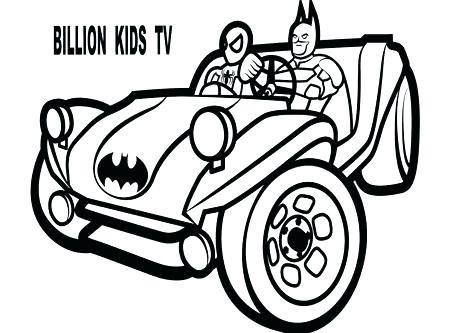 476x333 Batman Coloring Pages Batman Coloring Pages Batman Coloring Pages