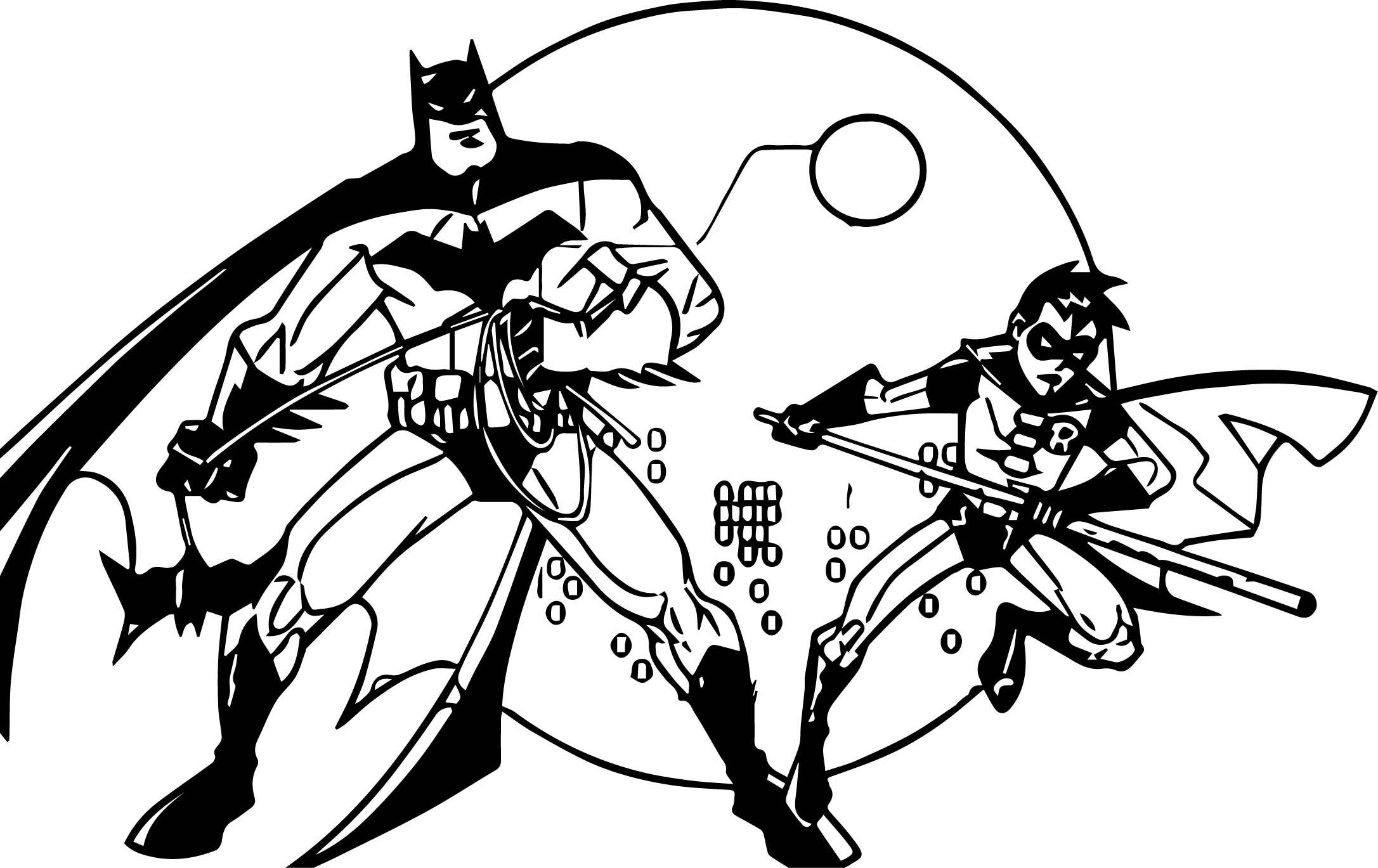 2173x1369 Batman Batmobile Car Coloring Pages Awesome Picture Batman Symbol