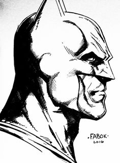 236x320 Gallery Batman Drawings Sketches,