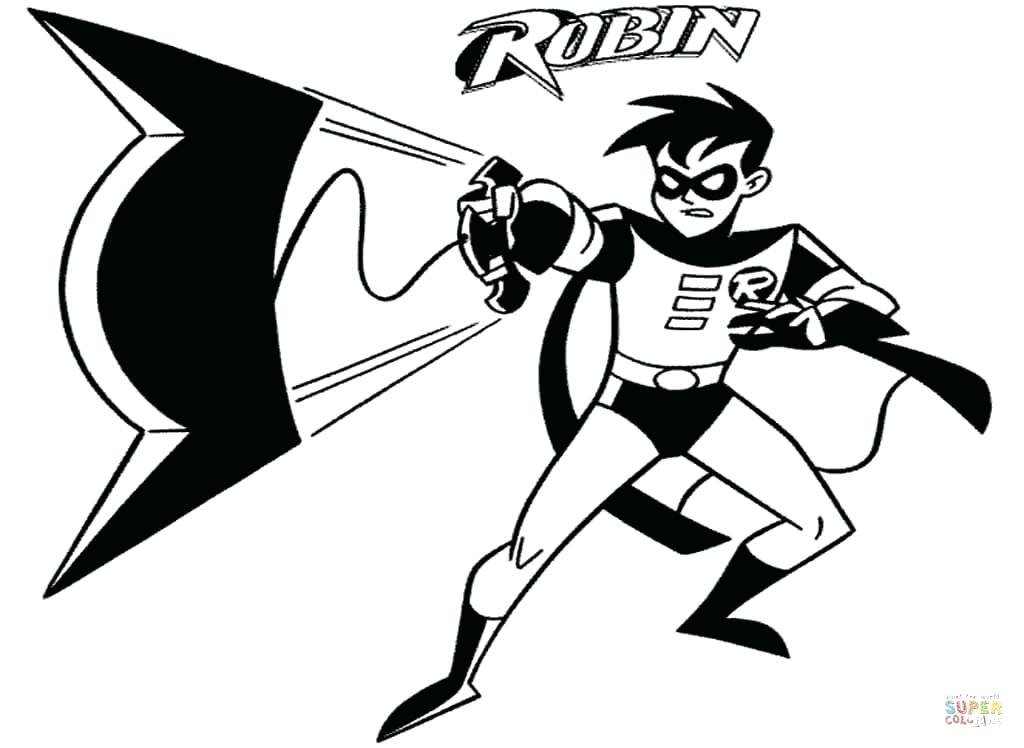 1024x748 Coloring Pages Of Batman Robin Lego Games