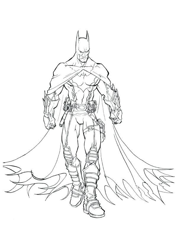 595x842 Batman Coloring Sheets Batman Coloring Book Batman Beyond Coloring