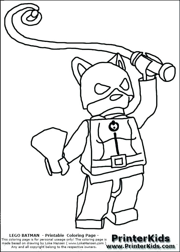 Batman Drawing Pages at GetDrawings com | Free for personal
