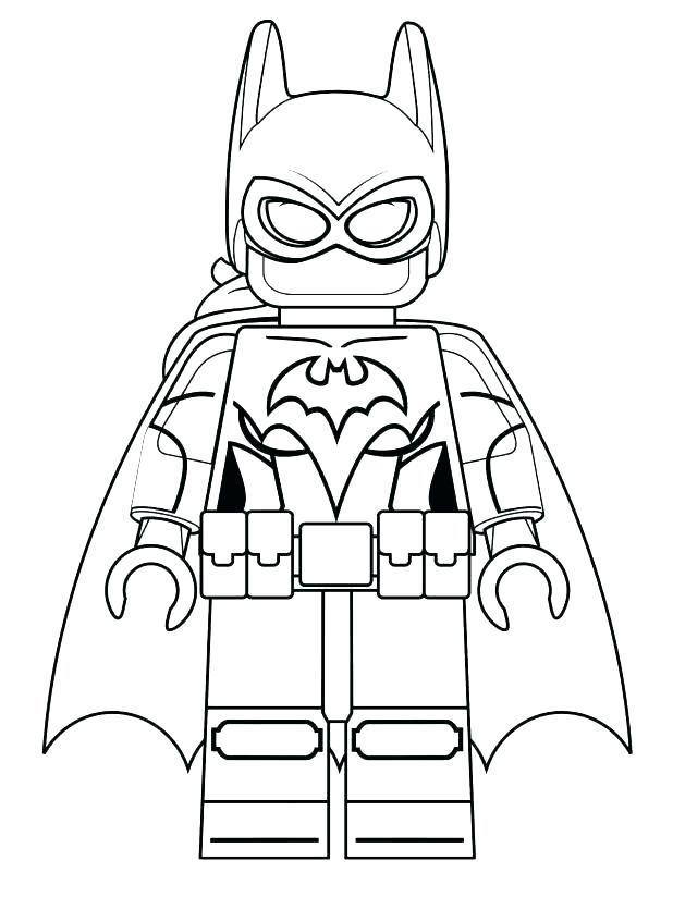 618x824 Luxury Batman Mask Coloring Page New Pages To Print Packed