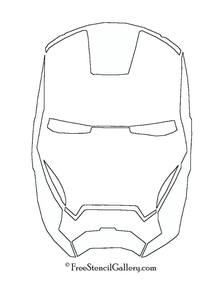 photograph relating to Printable Batman Mask Template titled Batman Mask Drawing at  Cost-free for person