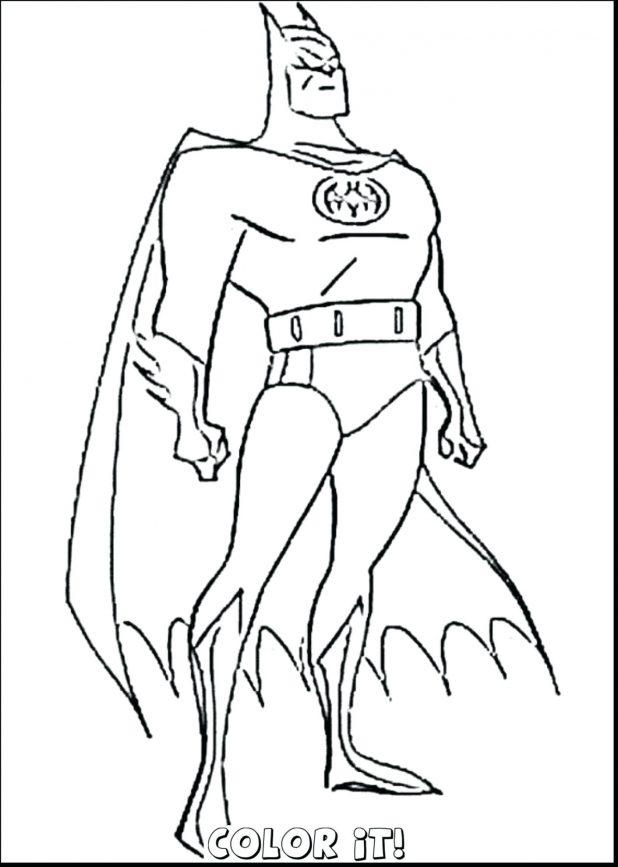Batman Mask Drawing at GetDrawings   Free download