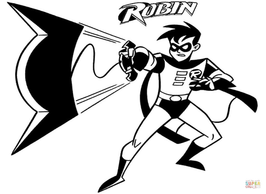 1024x748 Batman Coloring Pages Free Coloring Pages