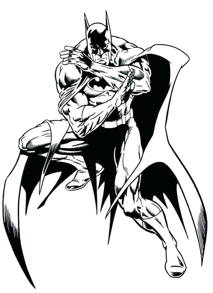 700x962 Amazing Superhero Logos Coloring Pages For Batman Symbol Coloring