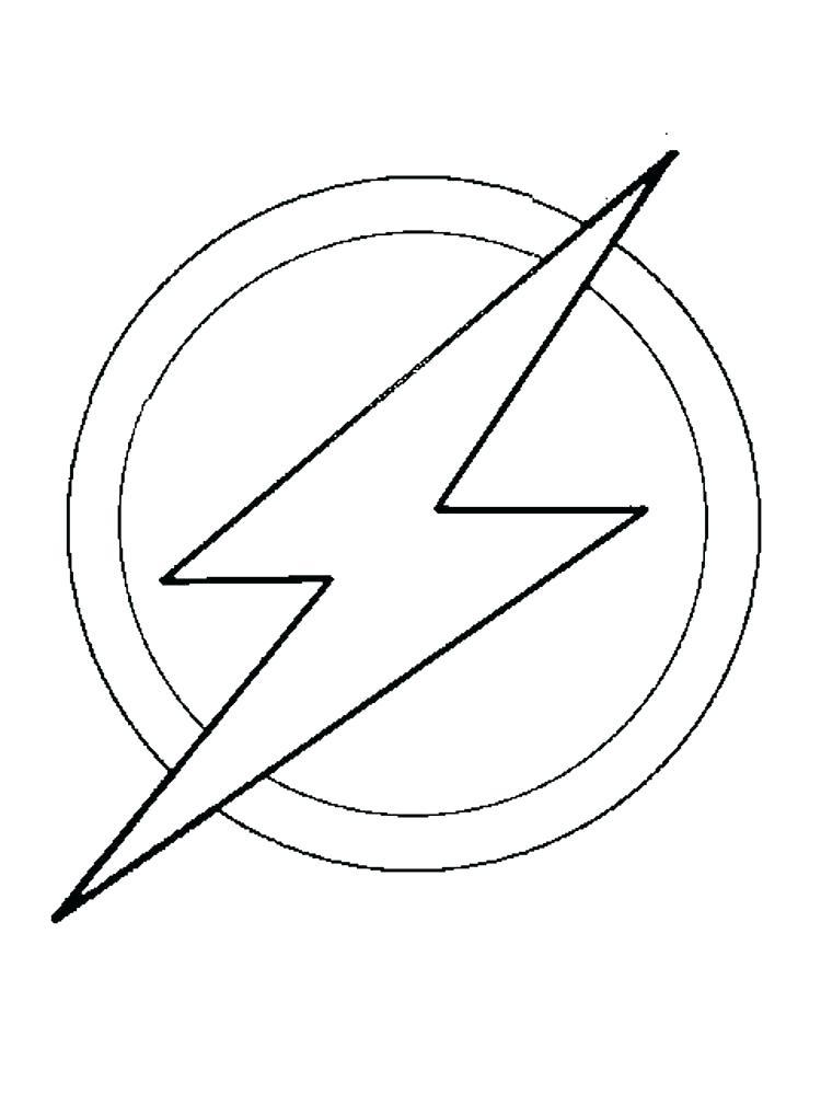 Batman Symbol At Getdrawings Com Free For Personal Use