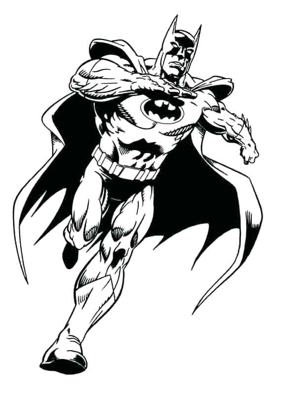 570x800 Citrouil Superman Logo Flock Coloring Page Best Batman Vs Pictures