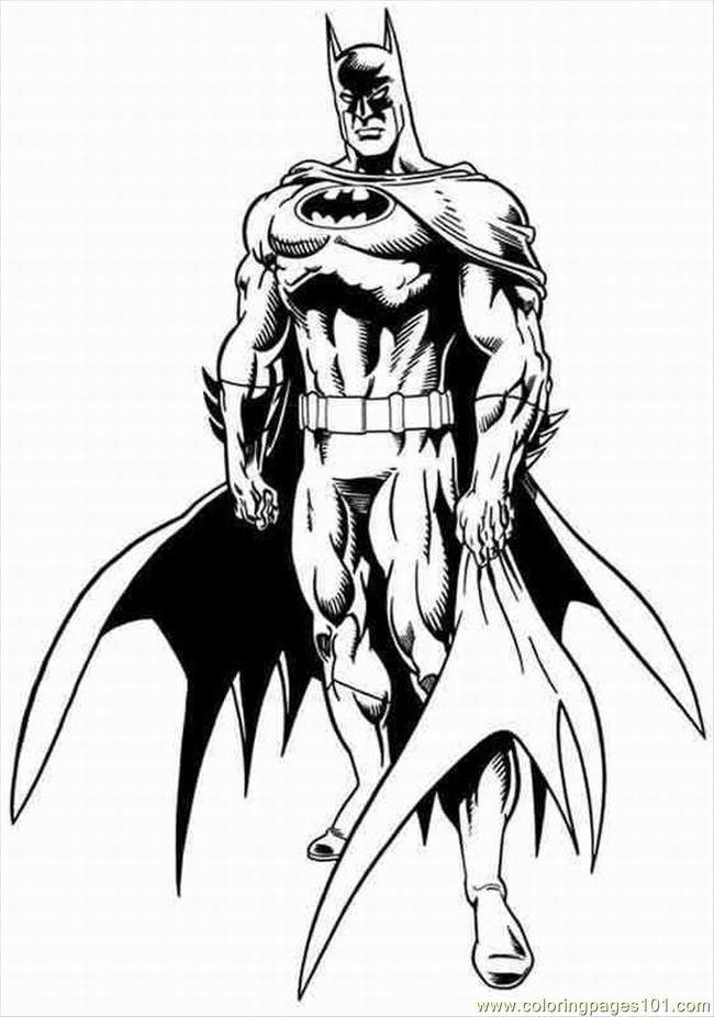 650x926 Pix For Gt Batman Beyond Symbol Coloring Pages Color Book