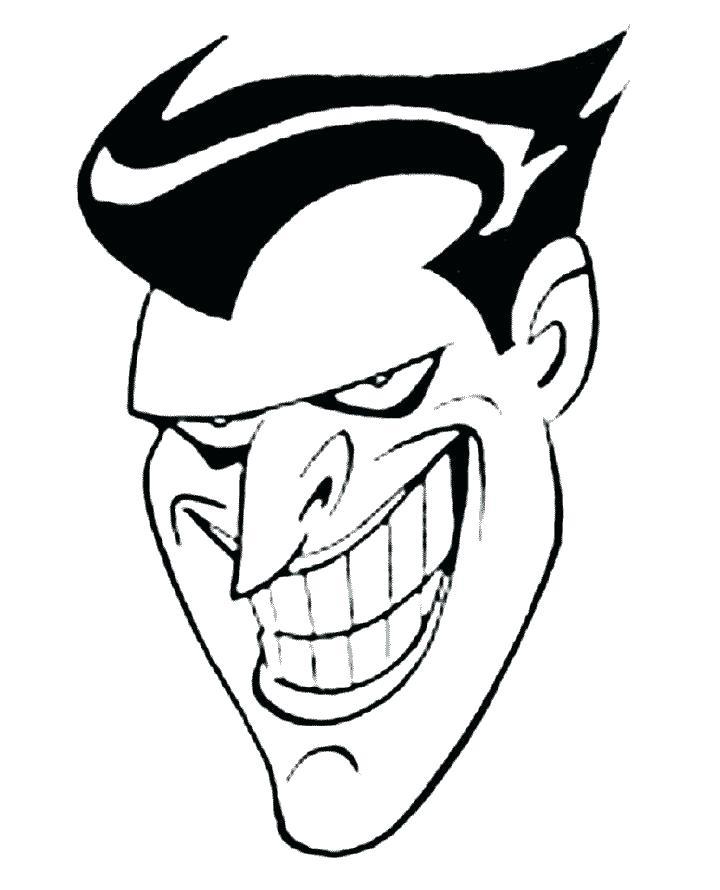 720x890 Logo Coloring Pages Batman Logo Coloring Pages Batman Logo