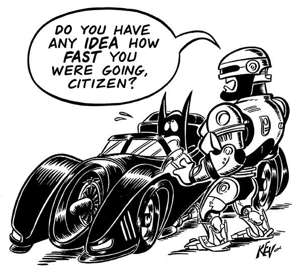 batmobile drawing at getdrawings com