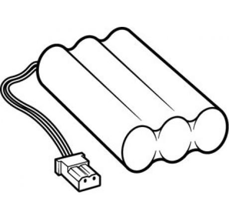 460x440 Pudney Cordless Phone Battery For Uniden Dss Range