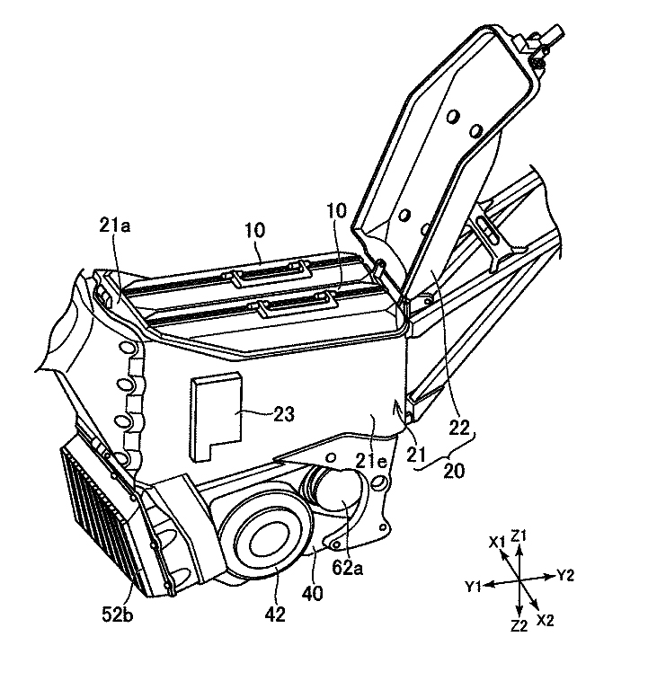731x758 Yamaha's First Full Patent Drawings For Its Production All