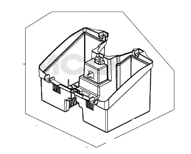 Battery Drawing At Getdrawings Com