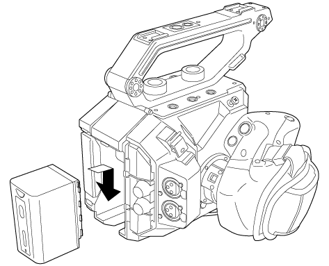 The Best Free Battery Drawing Images Download From 184 Free