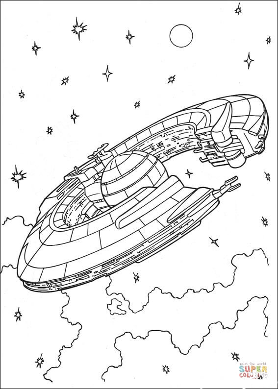 Battle Ship Drawing at GetDrawings.com   Free for personal use ...