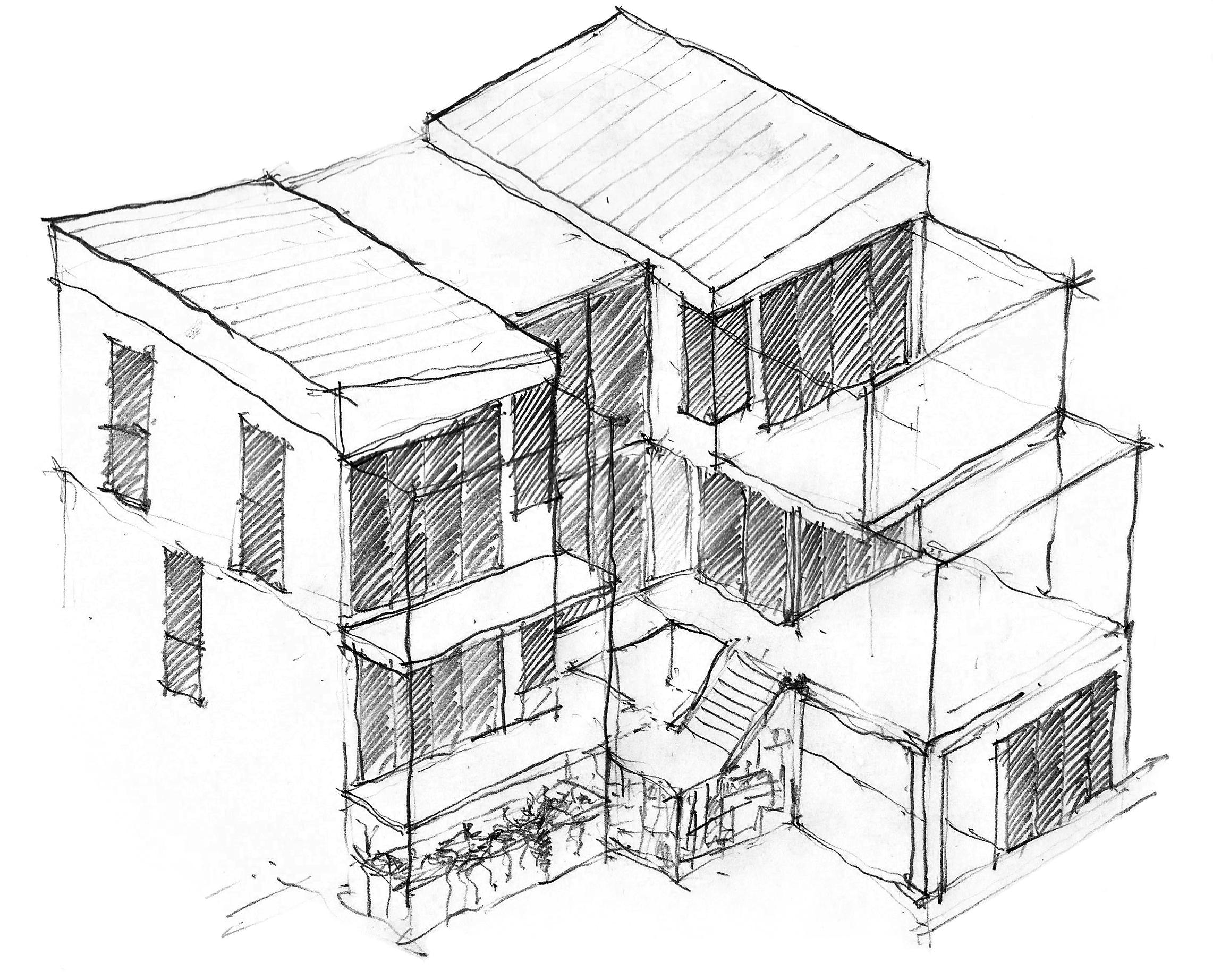 2283x1845 Camps Bay House Ross Mc Donald