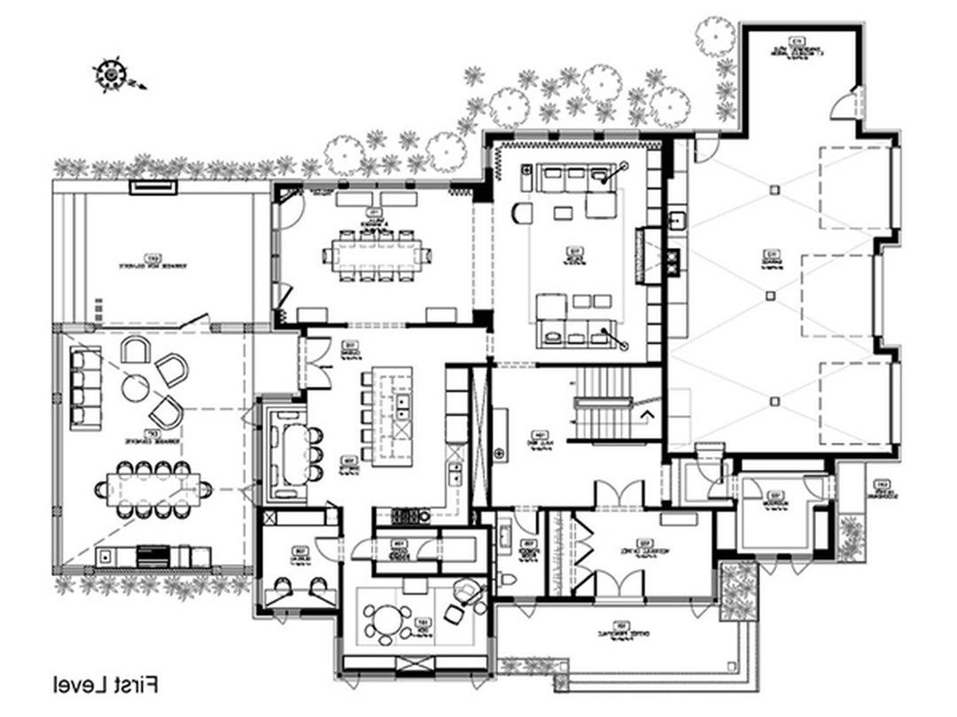 1080x810 Interior Design Plan Drawing Floor Plans Ideas Houseplans Excerpt