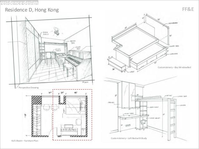 638x479 Sashi Surendran Interior Design Portfolio