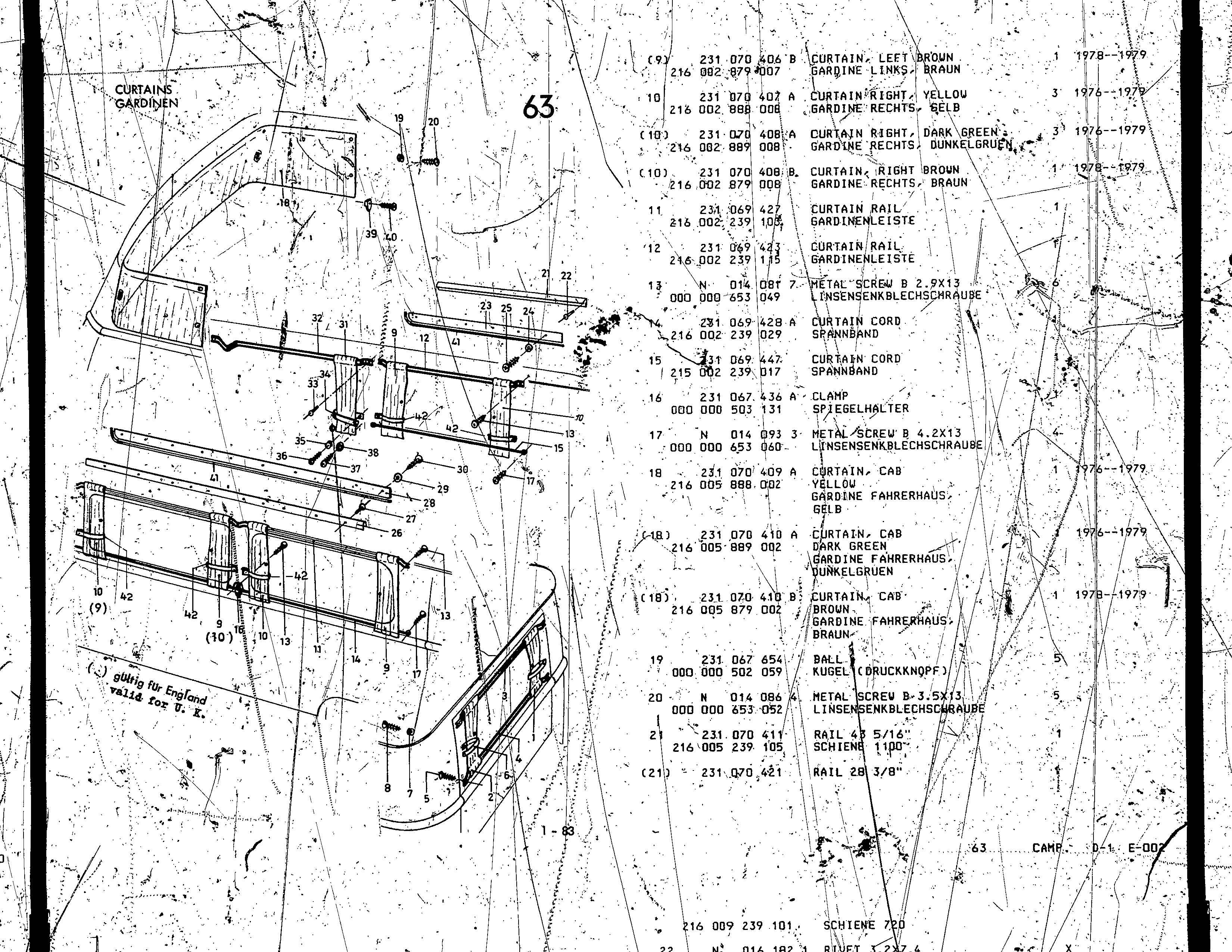 3300x2549 Centergtbaywindow Bus Camper Parts Ficheltcentergt