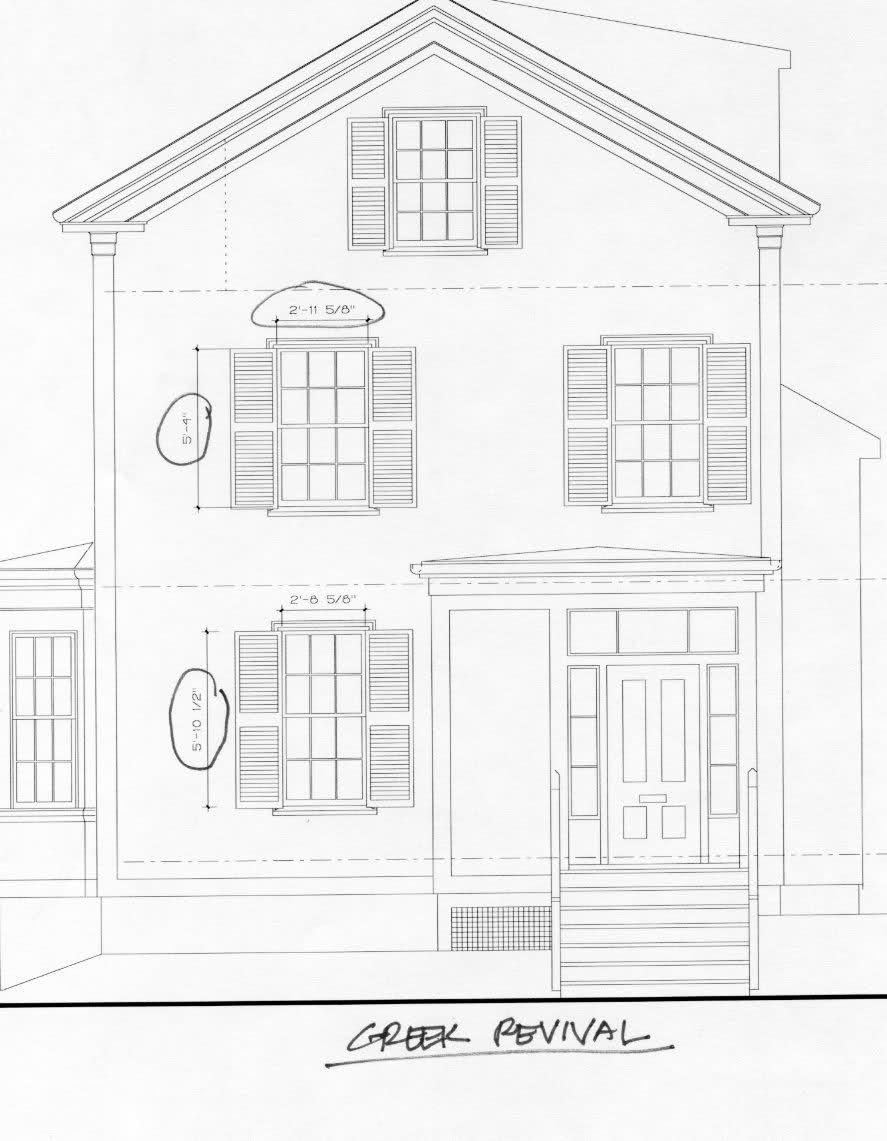 887x1141 Need Help With Window Sizes