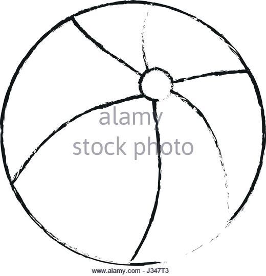 520x540 Pool Ball Drawing Stock Photos Amp Pool Ball Drawing Stock Images